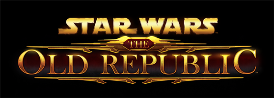 SWTOR Logo